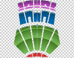 Microsoft Theater L A Live The Novo Concert Nicky Jam Png