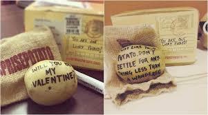 valentine s day valentine day gift v day gift ideas valentine day quirky gift