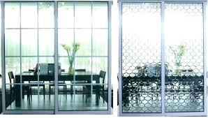 glass room dividers glass door room dividers cool glass room dividers partitions interior sliding glass doors