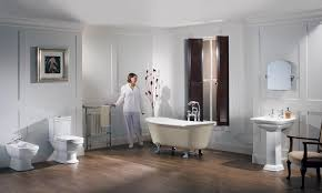 Beautiful Bathrooms Simply Re Decorate A Beautiful Bathrooms Bathroom Renovations Koonlo