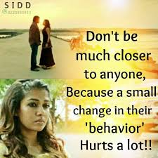 full hd images of love quotes tamil. Delighful Love In Tamil Sad Love Quotes For Full Hd Images Of Love Quotes Tamil K