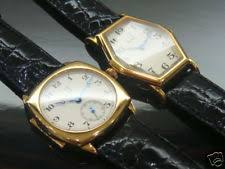 18k dunhill watches dunhill 100th anniversary watch set le 029 250 18k yellow solid gold 2 watch
