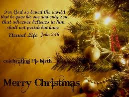 Beautiful Christmas Quote Best of Beautiful Christmas Quote Merry Christmas And Happy New Year 24