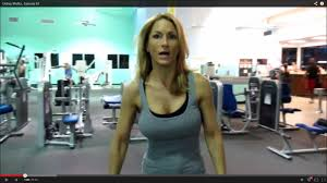 official clash of clans th ios android misc clans united jen is the receptionist for the gym