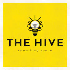 Image result for the hive