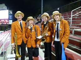 blog princeton university band noah m 19 adam k 19 rachel c