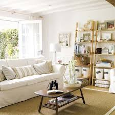 cottage living rooms. Splendid Design Cottage Living Room Charming For Home Country On Ideas. « » Rooms A