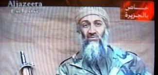 here s osama bin laden s letter to the american people foreign  osama bin laden wanted to speak directly to the american people