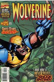 80 s 90 s 00 s wolverine by tim pealing wolverine 130 see more wolverine 125 ic coversbook