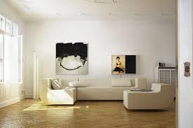 3ds Max Vray Interior Lighting Vray Interior Workshop Premium