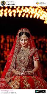 wedding dulhan फ शन और म कअप sharechat hindi funny romantic videos shayari es