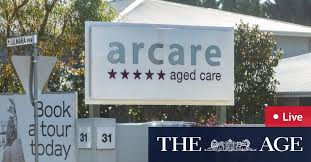 List of covid public exposure sites in victoria. Victoria Covid Live Updates Melbourne Covid Cases Grow Arcare Maidstone Worker Resident Test Positive Melbourne Aged Care Homes In Lockdown Exposure Site List Grows Victoria Lockdown Continues