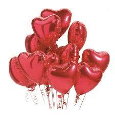 30PCS <b>Macaron Balloon</b> ma caron Latex <b>Balloons</b> Baby shower girl ...