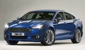 new car release dates 20132018 Ford Taurus SHO Redesign Price Specs and Release Date  Car