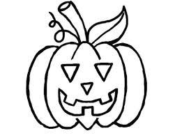 Cool Pumpkin Drawings Free Download Best Cool Pumpkin Drawings On