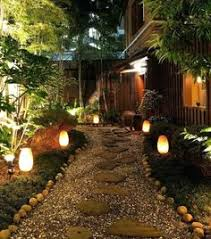 Outdoor lighting ideas for patios String Lights Landscape lightingoutdoor Ideas For Home And Garden Fresh Outdoor Landscaping Lights Pathway Lighting Ideas For Pinterest 634 Best Outdoor Lighting Ideas Images In 2019 Backyard Patio