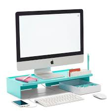 cool office accessories. Best 25 Cool Office Supplies Ideas On Pinterest Accessories C