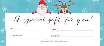 Online Gift Card Maker Printable Gift Cards Online Beautiful Online