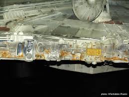 Yt 1300 Light Freighter Reference Yt 1300 Light Freighter On Behance Correllian