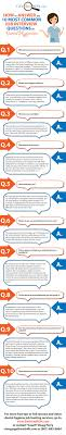 Best 25 Interview Questions Ideas On Pinterest Job Interview