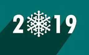 happy new year wallpaper.  Happy Happy New Year 2019 Wallpaper Wallpapers In Wallpaper A