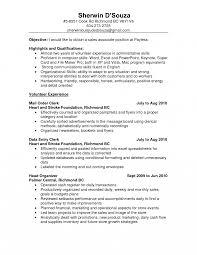 Analysemodel Til Engelsk Essay Professional Resume Writer Inside Sales  Objective Associate Examples It Sample Cover Unforgettable ...