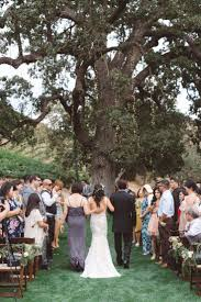 101 Best Caitandnedwed Images On Pinterest Wedding Boho
