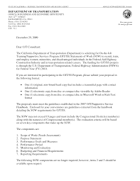 sample cover letter for proposal submission irb cover letter sample