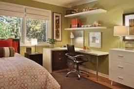 home office in bedroom. Home Office In Bedroom Ideas L