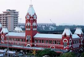 Image result for amazing photographs of chennai city