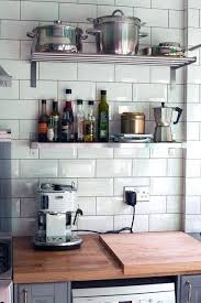 Cuisine Savedal Ikea Cuisine Best Best Kitchen Ideas Images On
