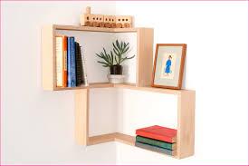 corner bookcase very victorian corner bookcase veneer corner bookcase corner bookcase woodworking plans