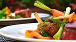 1400 calorieen dieet voorbeeld