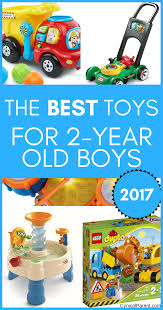 i love learning toys that encourage play time pretend and creativity and my son does too what are some of your toddler s favorite toys