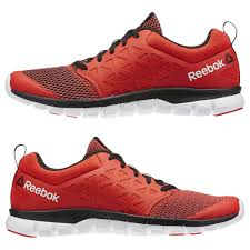 reebok boxing boots. men shoes reebok sublite xt cushion 2.0 mt,reebok promo code,reebok boxing boots