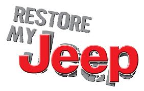Logo Brand Jeep Trademark - Bugatti Logo 1000*634 transprent Png ...