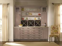 Craft For Kitchen Kitchen Craft Western States Cabinet Wholesalers