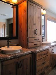 72 inch double sink bathroom vanity. best 25 narrow bathroom vanities ideas on pinterest master bath 72 inch double sink vanity