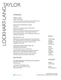 100 Rpi Resume Rensselaer Polytechnic Institute