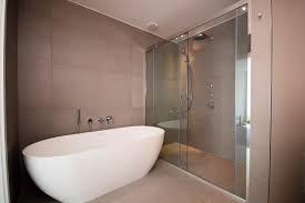 Contact Docklands Bathrooms For Luxury Bathrooms - Luxury bathrooms london