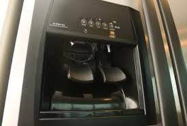 How To Remove Sulfur Smell From Water How To Remove A Sulfur Smell In The Plastic Ice Dispenser