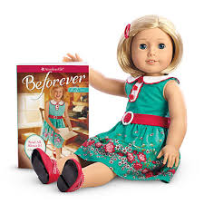 Image result for american girl doll kit