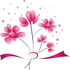 「花粉 イラスト 無料」の画像検索結果