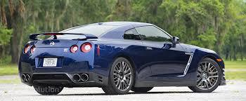 nissan skyline 2015 blue. Exellent Nissan 2016 Nissan GTR  Page 1 To Skyline 2015 Blue