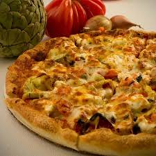 pizza is very good but avoid the wings review of sarpino s pizzeria downers grove il tripadvisor