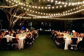 outdoor party decoration ideas party decoration ideas outdoor party decoration ideas prom party on prom decoration outdoor party decoration ideas