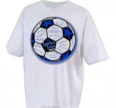 T Shirt Design Ideas Soccer T Shirt Design Ideas Soccer T Shirt Design Ideas