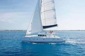 Dream Catcher Boat Santorini The Top 100 Santorini Cruises Sailing Water Tours wPrices 84