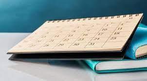16 Temmuz tatil mi? 16 Temmuz tatil olacak mı?