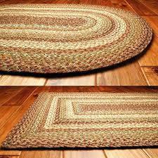 seemly 4x8 area rugs area rugs jute braided rugs 4 x 8 foot rugs area rugs